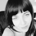 Melanie Rees (@mrees) Avatar