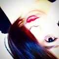 zoocape (@zoocape) Avatar