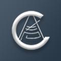 logiciel de compta en ligne (@capcompta) Avatar