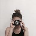 Antonina (@uluka) Avatar