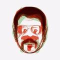 Pedro Ivo Hudson (@podrivo) Avatar