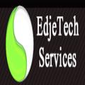 Edjean Technical Services Inc. (@edjetech) Avatar