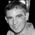 Javier Aldabalde Cavallero (@javieraldabalde) Avatar