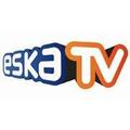 Eska TV (@eskatv) Avatar