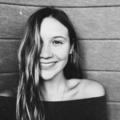 Alexa (@alex_fernandez) Avatar
