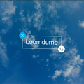LoomDumb (@loomdumb) Avatar