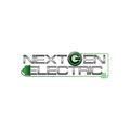 Next Gen Electric LLC (@nextgencda) Avatar
