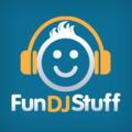 FunDJ Stuff (@fundjstuff) Avatar