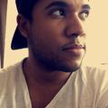Marlon Souza (@lonnys13) Avatar