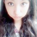 Parusha P (@silentobserver76) Avatar