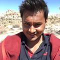 Udit (@uditmultani) Avatar
