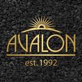 Avalon Complex (@avaloncomplex) Avatar