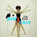 Printease (@printease) Avatar