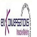 EnKonversations - Interactive Marketing (@enkonversations) Avatar