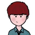 Eddie (@edible_duc) Avatar