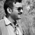 Saptarshi Das (@itssap) Avatar