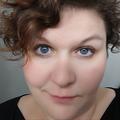 Amanda Kenworthy (@smtmsalwys) Avatar