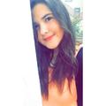 Natalia  (@nataboytes) Avatar