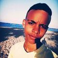 Paulo Mariz (@paulomariz1) Avatar