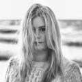 Becky Irons  (@beckyirons94) Avatar