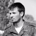 Vyacheslav Petrovich (@vyacheslavpetrovich) Avatar