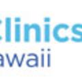 Vein Clinics of Hawaii (@veinclinicsofhawaii) Avatar