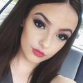 Laura Wilson (@laurawilson913) Avatar