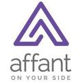 Affant Communication, Inc (@affant) Avatar