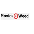 Movies Weed (@moviesweed) Avatar