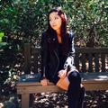 Linda Collazo (@missroseyrose) Avatar