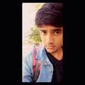 Nilesh Gowalani (@nileshgowalani) Avatar
