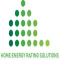 Home Rating Ber Certs (@homeratingbercerts) Avatar