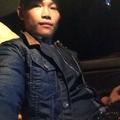 Anh (@anhbez) Avatar