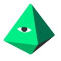 Polygonal Mind (@polygonalmind) Avatar