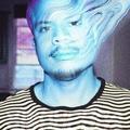 TRENTBAR (@trentbar) Avatar
