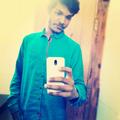 Shailendra Singh (@shailendrasingh) Avatar