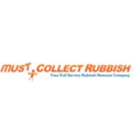 Must Collect Rubbish (@mustcollectrubbish) Avatar