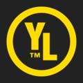 Yellow Labs (@yellowlabs) Avatar