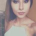 Rebecca (@rebecca_morgs) Avatar