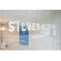 Silver Mirror Facial Bar (@silvermirror) Avatar
