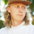 Joakim Ljungren (@joakimljungren) Avatar