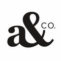 Armadillo&Co  (@armadilloandco) Avatar