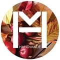 MH Handmade (@mhhandmade) Avatar