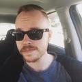 Ross Marcoux (@trvevision) Avatar