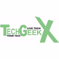 techgeekx (@techgeekxonsite) Avatar