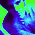 BurstyBit (@burstybit) Avatar