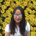 iamJesica (@iamjesica) Avatar