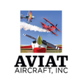 Aviat Aircraft Inc. (@aviataircraft) Avatar