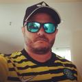 Tiago Nóbrega (@tiagonobrega) Avatar