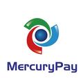 MercuryPay (@mercurypay) Avatar